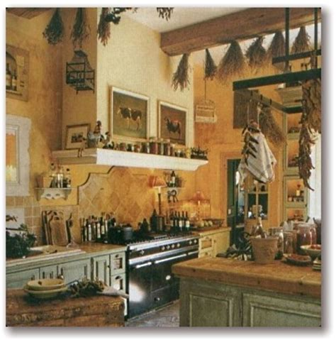 wine kitchen wine decorating theme for kitchen home design and decor