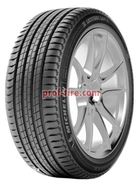 4.7 out of 5 stars 98. Michelin Run Flat Tires Mercedes