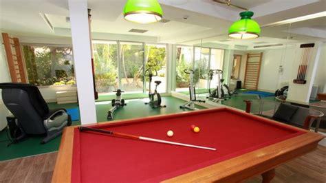 h 244 tel club vacances cannes photos h 244 tel club 4 233 toiles