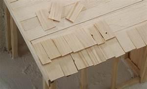 Dachdecken Selber Machen : dachdecken mit schindeln dachpappe schindeln g nstig und einfach zur fertigen dachabdeckung ~ Eleganceandgraceweddings.com Haus und Dekorationen