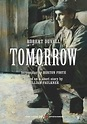 Tomorrow (1972 film) - Wikipedia