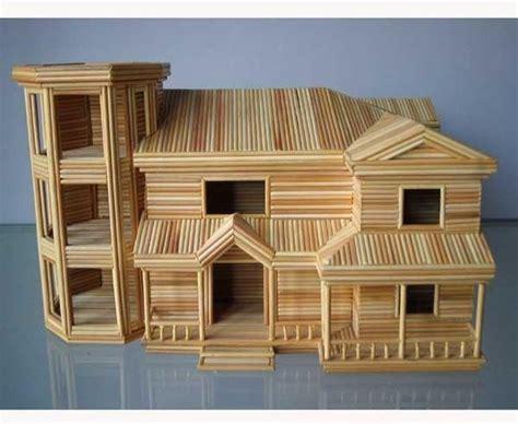 ide kerajinan tangan bambu terbaru dekor rumah