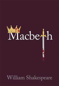 shakespeare macbeth essay how to get creative writing what can you do with an ma in creative writing