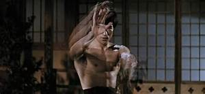 The 25 Best Martial Arts Movies of All Time « Taste of ...
