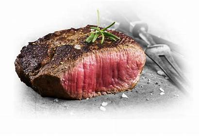 Uruguay Meat Solis