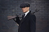 Peaky Blinders series 4: Start time, cast and what to ...