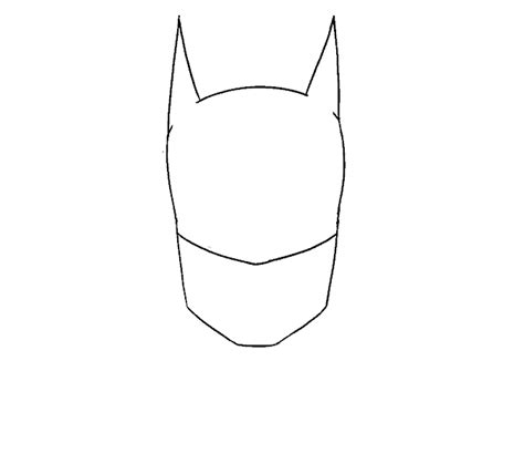 ide keren simple maskara drawing   blogs