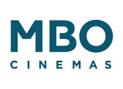 mbo cinemas customer care hotline hotline careline