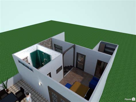 floor apartment ideas planner