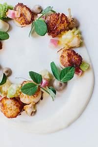 Atlanta Dining Guide  Tried   True   Hot   New Restaurants
