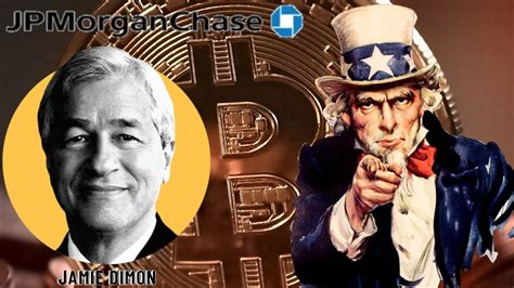 Get bitcoin trade risks, how to get bitcoin profit, bitcoin generator no fee, digital currency net worth, current bitcoin value usd, what is the btc course, double bitcoin in 1 hour, bitcoin price in inr, btc price in 2020, convert 5 bitcoin to. Bitcoin Price = $50 000 Soon? JP Morgan Chase buying BTC ...