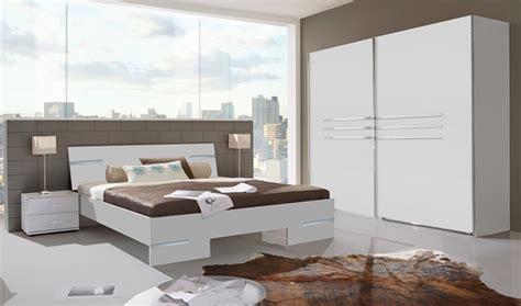 chambres à coucher design meubles chambre des meubles discount pour l 39 aménagement