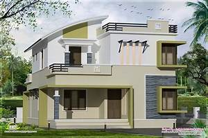 Photo : Large Bungalow House Plans Images Pictures Of