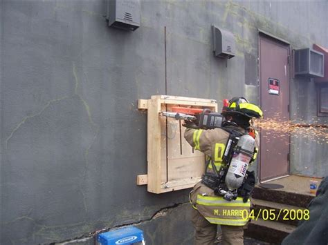 Pin on Fire Department Training