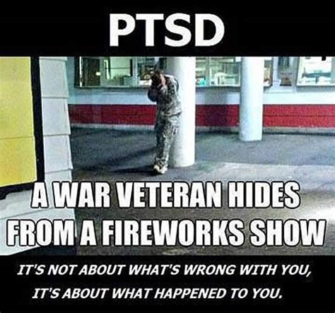 Veteran Meme - ptsd meme of the day 02 23 17 gt via http ptsddating com ptsd dating pinterest ptsd
