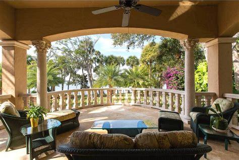 Merritt Island Ultra Luxury Estate