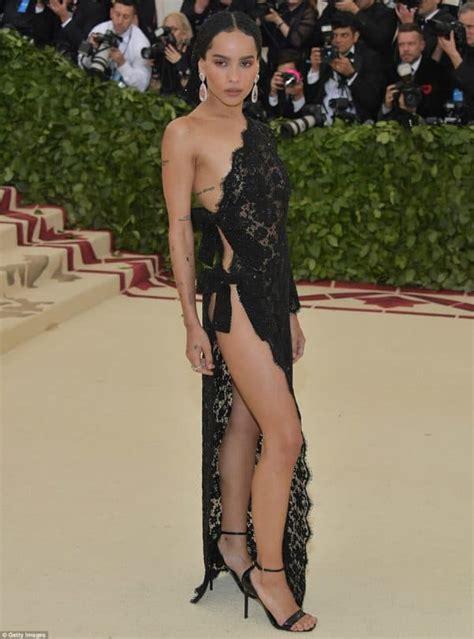 Lisa Bonet outrageous dresses  met gala 600 x 810 · jpeg