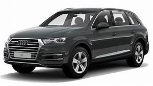 Audi Saint Malo : auto expo hazebrouck premium concessionnaire audi hazebrouck voiture neuve hazebrouck ~ Medecine-chirurgie-esthetiques.com Avis de Voitures