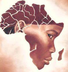 1000+ images about MAMA AFRICA....MY HOME on Pinterest ...
