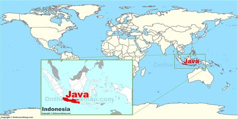 java indonesia world map gallery word map images