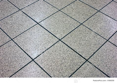 Picture Of Floor Tile