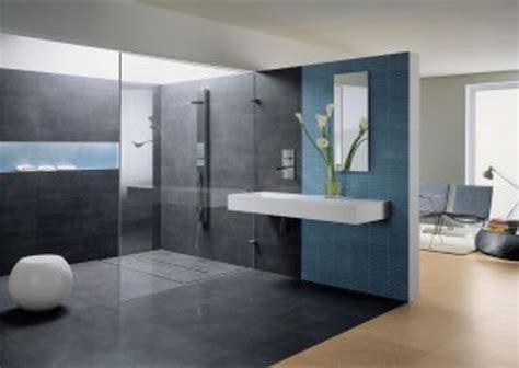 chaise salle de bain neon salle de bain leroy merlin solutions pour la