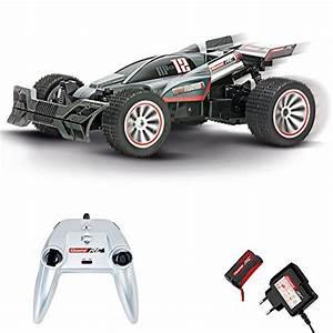 Rc Auto Für Kinder : rc buggy speed phantom 2 ferngesteuertes auto f r kinder ~ Kayakingforconservation.com Haus und Dekorationen