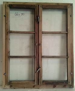 Außergewöhnliche Weihnachtsdeko Aussen : alte holzfenster kaufen qq58 messianica ~ Whattoseeinmadrid.com Haus und Dekorationen