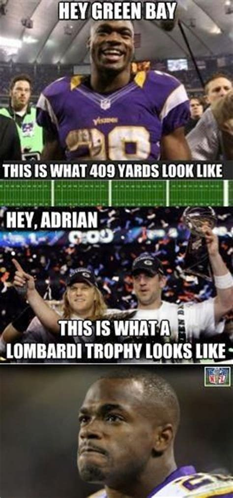 Funny Packers Memes - 81 best packers images on pinterest greenbay packers packers baby and packers football