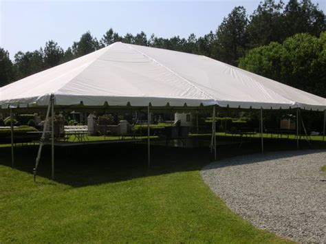 heavy duty canopy tents juves events