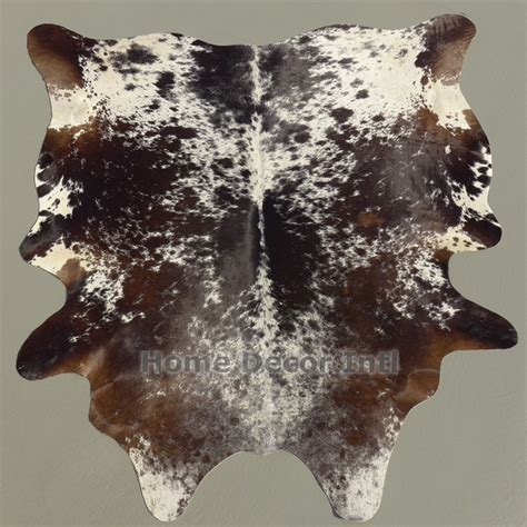 International Cowhide - 1000 images about cowhides on