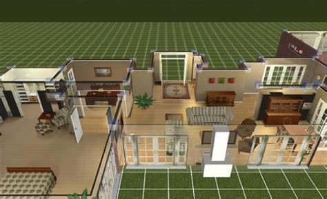 Programmi Gratis Per Arredare Casa 3d by Programmi Per Arredare Casa Gratis