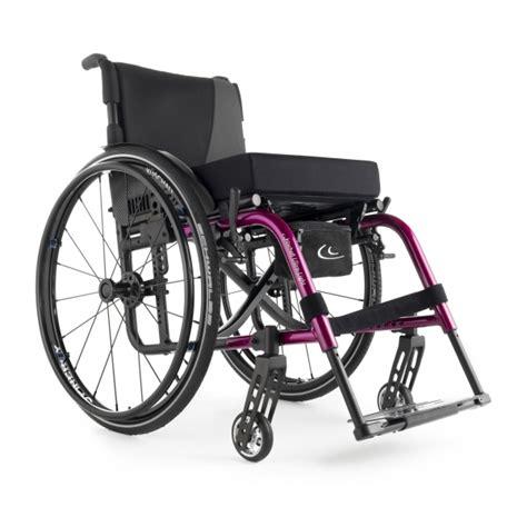 chaise roulante occasion suisse fauteuil roulant actif à châssis pliable