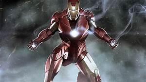 Iron, Man, 4k, Wallpaper, 63, Images