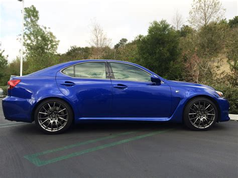 lexus is blue lexus isf 2015 blue www imgkid com the image kid has it