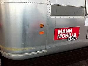 Mann Mobilia Karlsruhe öffnungszeiten : xxxl restaurant im mann mobilia aus karlsruhe speisekarte mit bildern bewertungen und adresse ~ Orissabook.com Haus und Dekorationen