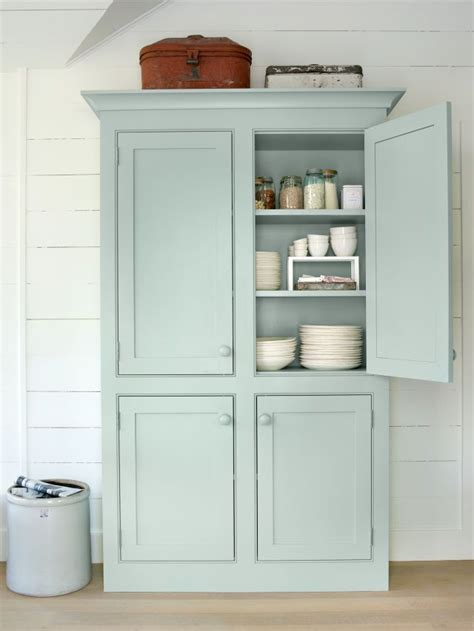 25+ Best Ideas About Dining Hutch On Pinterest Painted