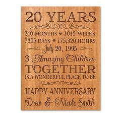 anniversary wishes quotes  messages  write