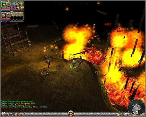 dungeon siege 3 equipment guide chapter iii side quests chapter iii dungeon siege ii