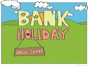 Keep Calm It's The Bank Holiday – Emerald Interiors Blog