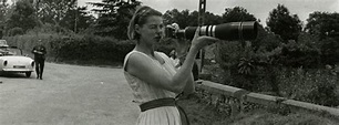 Ingrid Bergman in her Own Words | Where to watch streaming ...