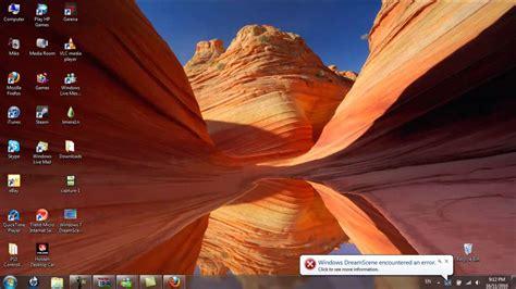 How To Get Video Wallpapersdesktop Background On Windows