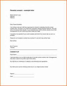 Bmcc Optimal Resume by Engineering Students Resume Volunteer Work Resume Resume Achievements Exles Administrative