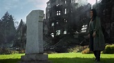 Queen Mansion | Arrowverse Wiki | FANDOM powered by Wikia