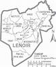 Lenoir County, North Carolina in 2020 | North carolina ...