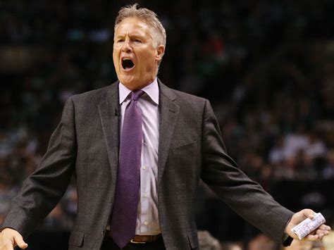 Report: Sixers, Brett Brown agree to 3-year extension ...