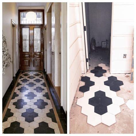 Small Foyer Tile Ideas best 25 tile entryway ideas on entryway