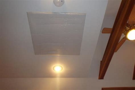 attic fan replacement cover attic fan cover replacement cool choosing a whole house