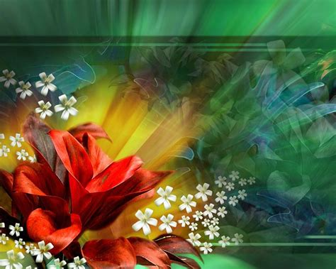 Beautiful Animated Wallpapers For Desktop - free 3d animated desktop wallpaper free