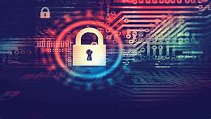 Security a prime concern in IoT